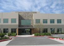 Foothill law center for 11801 pierce st 2nd floor riverside ca 92505